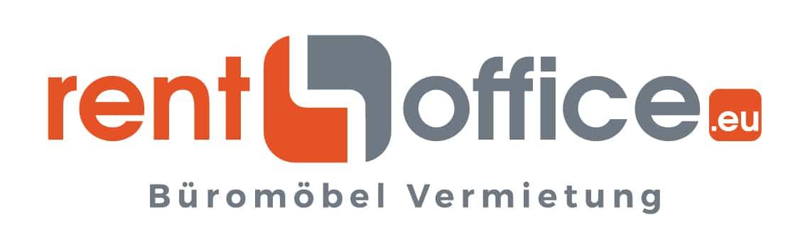 Rent4Office